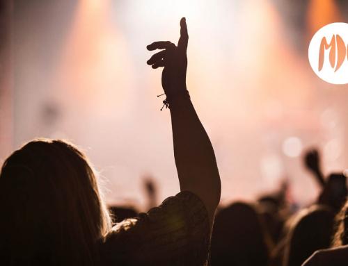 ¿A qué suena la música millennial? nuevos nombres del terreno musical