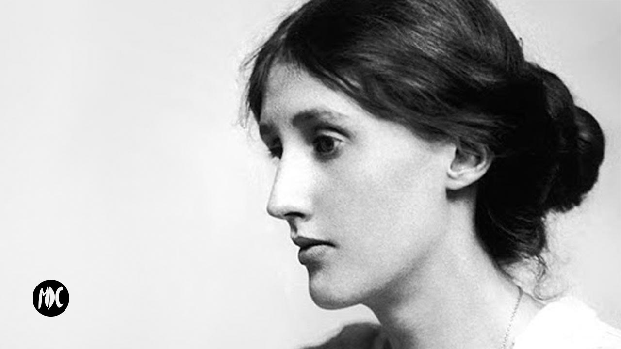 Virginia Woolf, Todo el mundo le debe algo a Virginia Woolf
