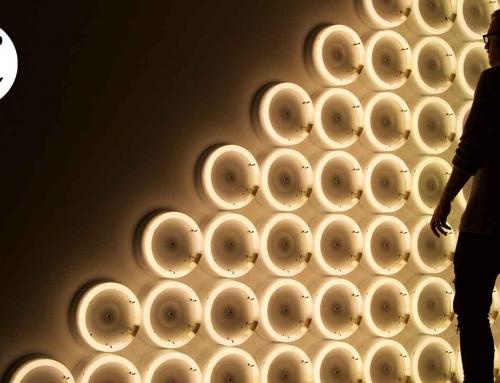 Vuelve la Feria Internacional de Arte Contemporáneo más importante de nuestro país: ARCOmadrid