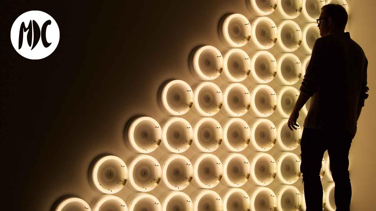 ARCOmadrid, Vuelve la Feria Internacional de Arte Contemporáneo más importante de nuestro país: ARCOmadrid