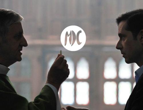 Berlinale 2019: política, religión y censura en unos premios muy internacionales