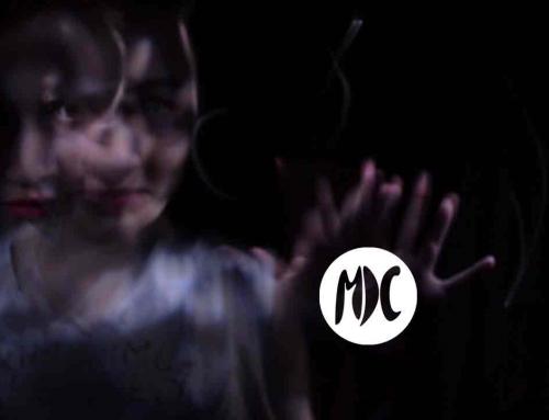 Bailar en la oscuridad llega al teatro para emocionarnos de nuevo