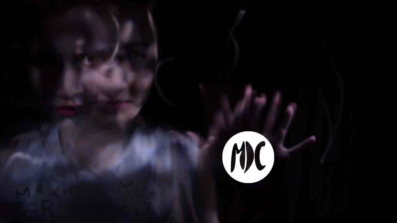 bailar en la oscuridad, Bailar en la oscuridad llega al teatro para emocionarnos de nuevo