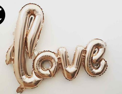Cuatro novelas para creer en el amor