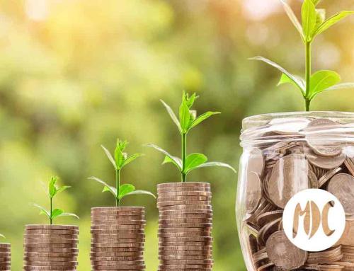 Mindfulness y dinero, una relación muy bien avenida