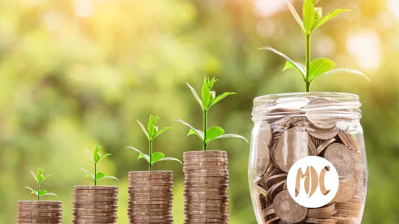 Mindfulness, Mindfulness y dinero, una relación muy bien avenida