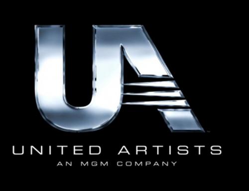 La mítica United Artist cumple 100 años