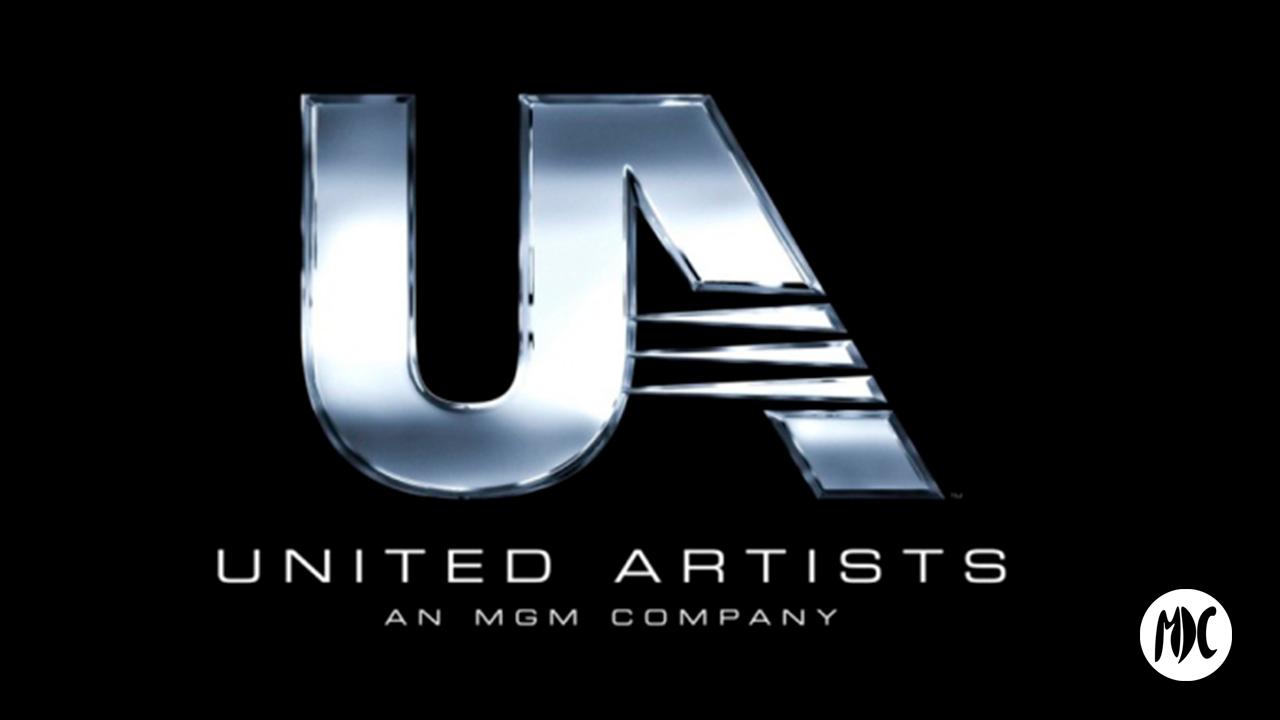 United Artist cumple 100 años, La mítica United Artist cumple 100 años