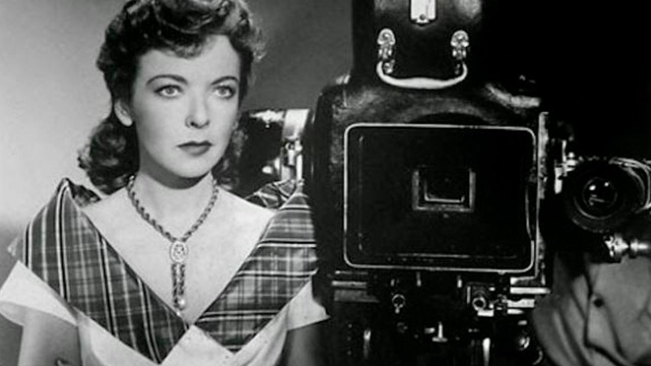 8 grandes mujeres cineastas para el 8 de marzo, 8 grandes mujeres cineastas para el 8 de marzo