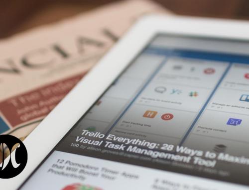 Murcia Digital Week, la tecnología para revitalizar el comercio de la región