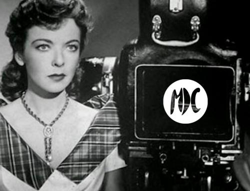 8 grandes mujeres cineastas para el 8 de marzo
