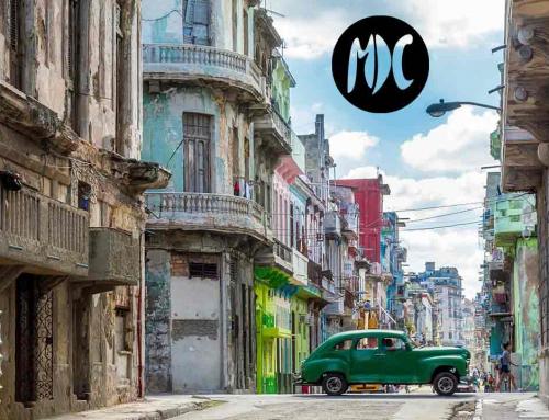 Descendientes. Nicolás Muñoz indaga en las relaciones familiares en su nueva novela.