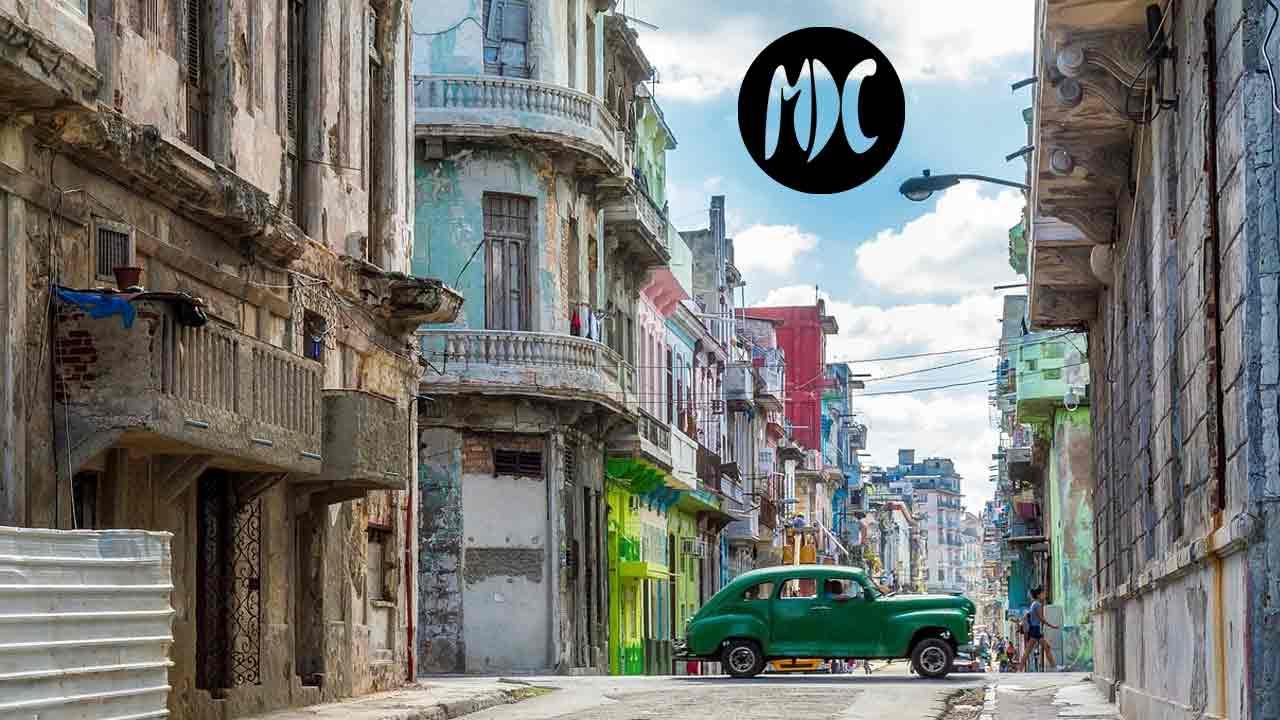 novela, Descendientes. Nicolás Muñoz indaga en las relaciones familiares en su nueva novela.