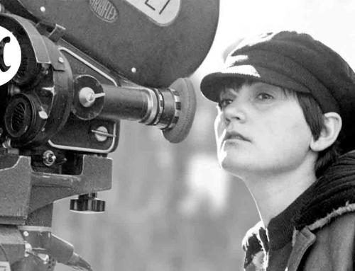 El documental Regresa el Cepa participará en el Festival de Málaga Cine en Español
