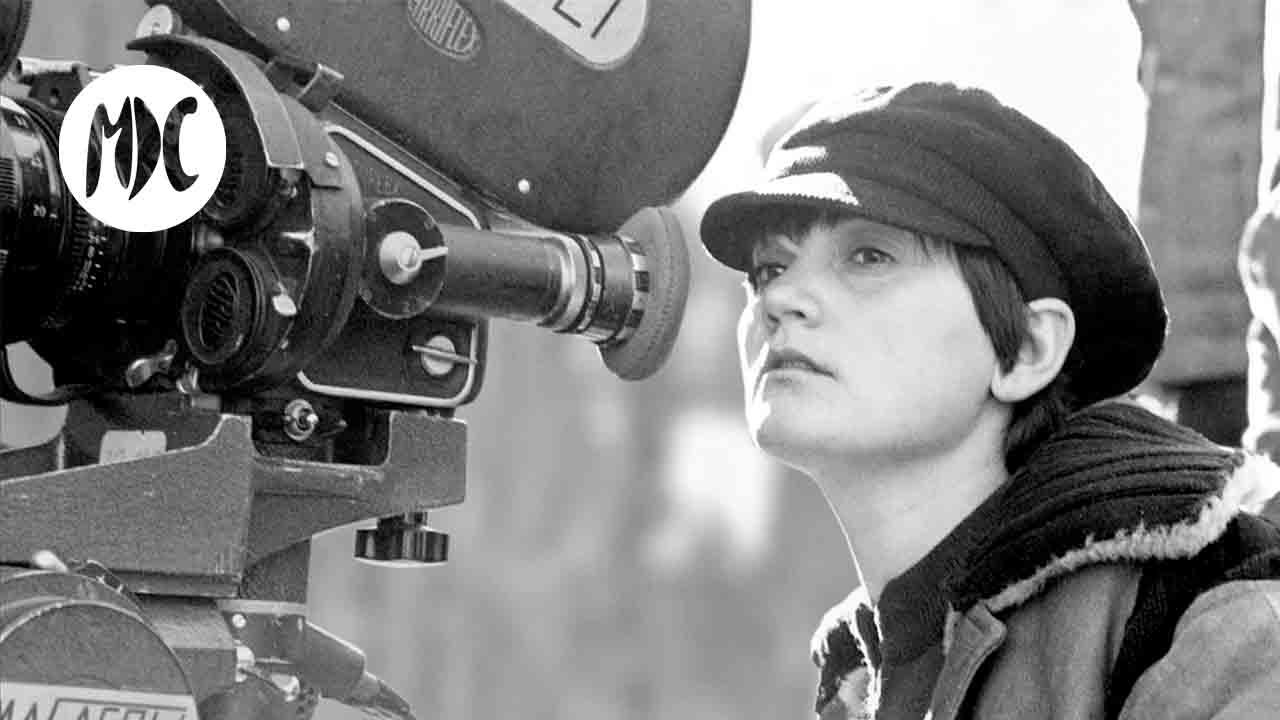 Regresa el Cepa, El documental Regresa el Cepa participará en el Festival de Málaga Cine en Español