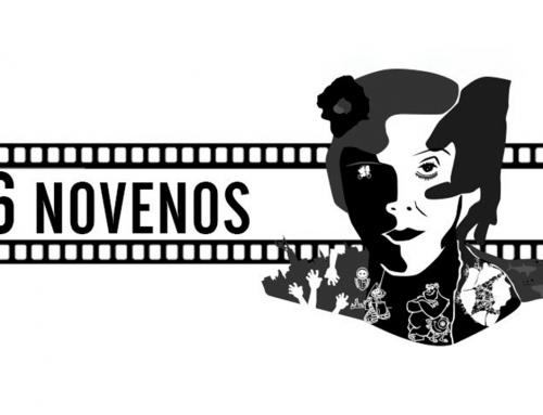 Más de Cultura inaugura voz cinematográfica con el programa de radio 16 novenos