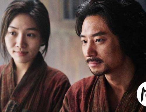 Argentina y Corea se unen a través del cine en el Centro Cultural Coreano
