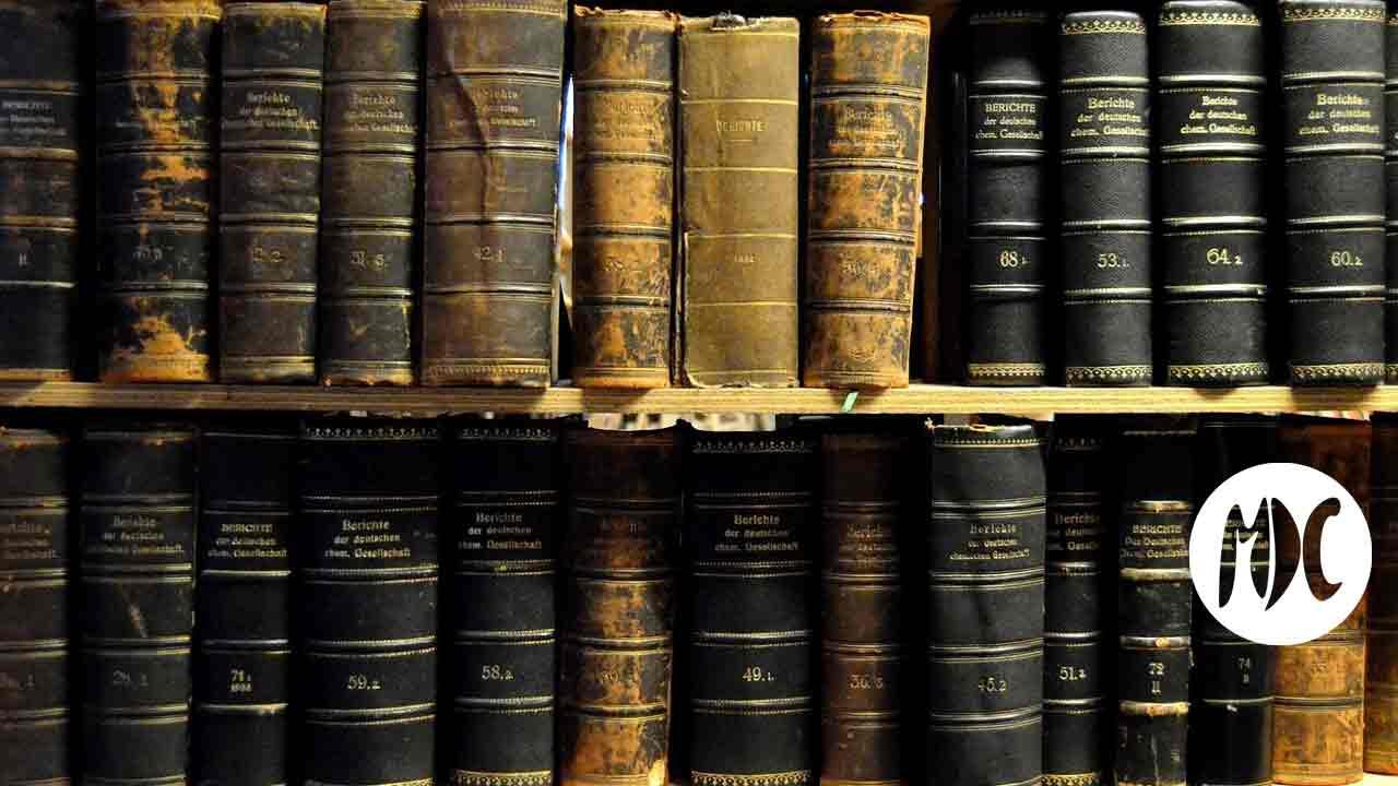 Día del libro, ¿Qué libros leían Shakespeare y Cervantes?