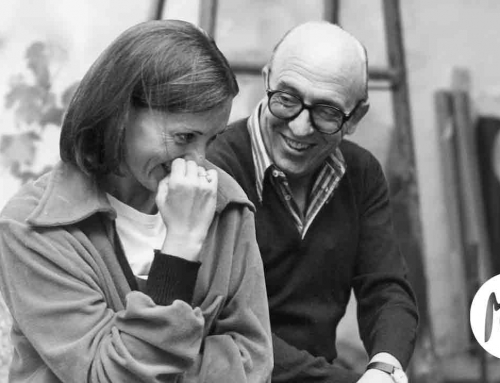 Regresa el Cepa. Una película documental sobre El Crimen de Cuenca de Pilar Miró.