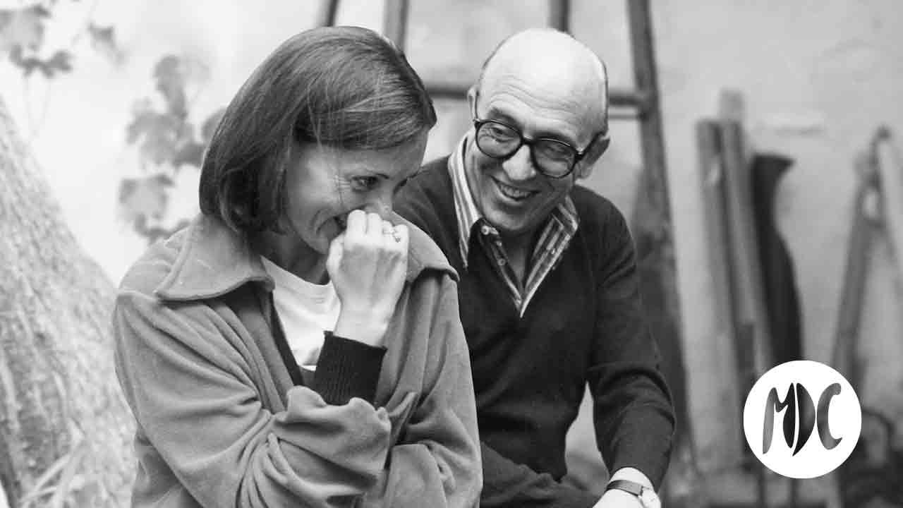 Pilar Miró, Regresa el Cepa. Una película documental sobre El Crimen de Cuenca de Pilar Miró.