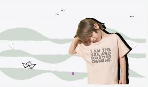 niños, Cómo explicar la tragedia de las pateras a los niños
