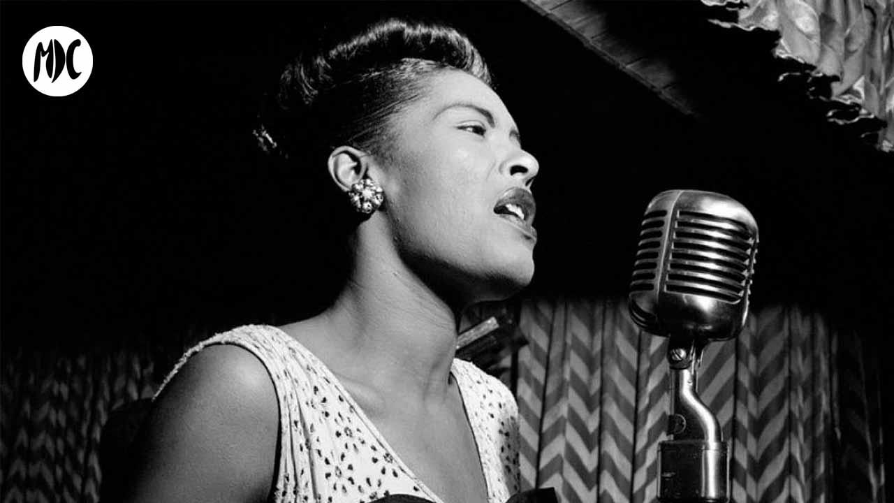 Día Internacional del Jazz, Una canción para el Día Internacional del Jazz
