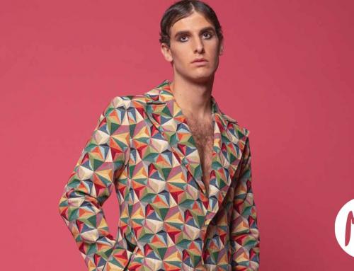 Lorenzo Martínez, una marca de moda que querrás ponerte