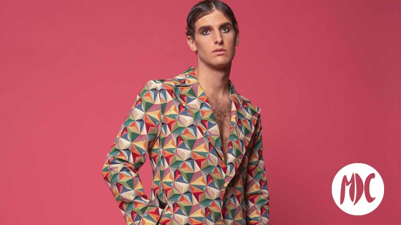 Lorenzo Martínez, Lorenzo Martínez, una marca de moda que querrás ponerte