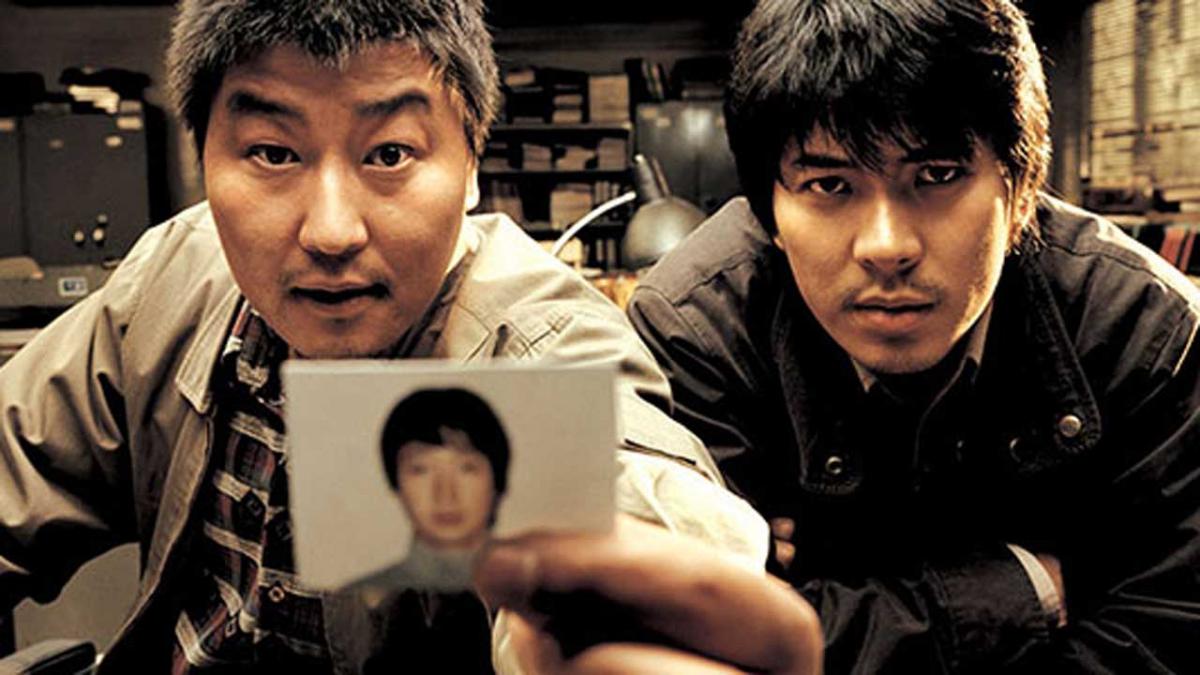 Centro Cultural Coreano, Argentina y Corea se unen a través del cine en el Centro Cultural Coreano