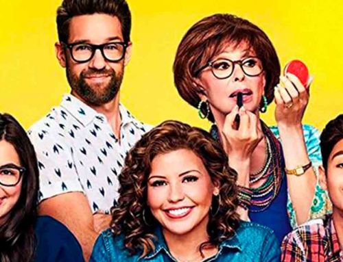 One Day at a Time: una sitcom en la que querrás vivir