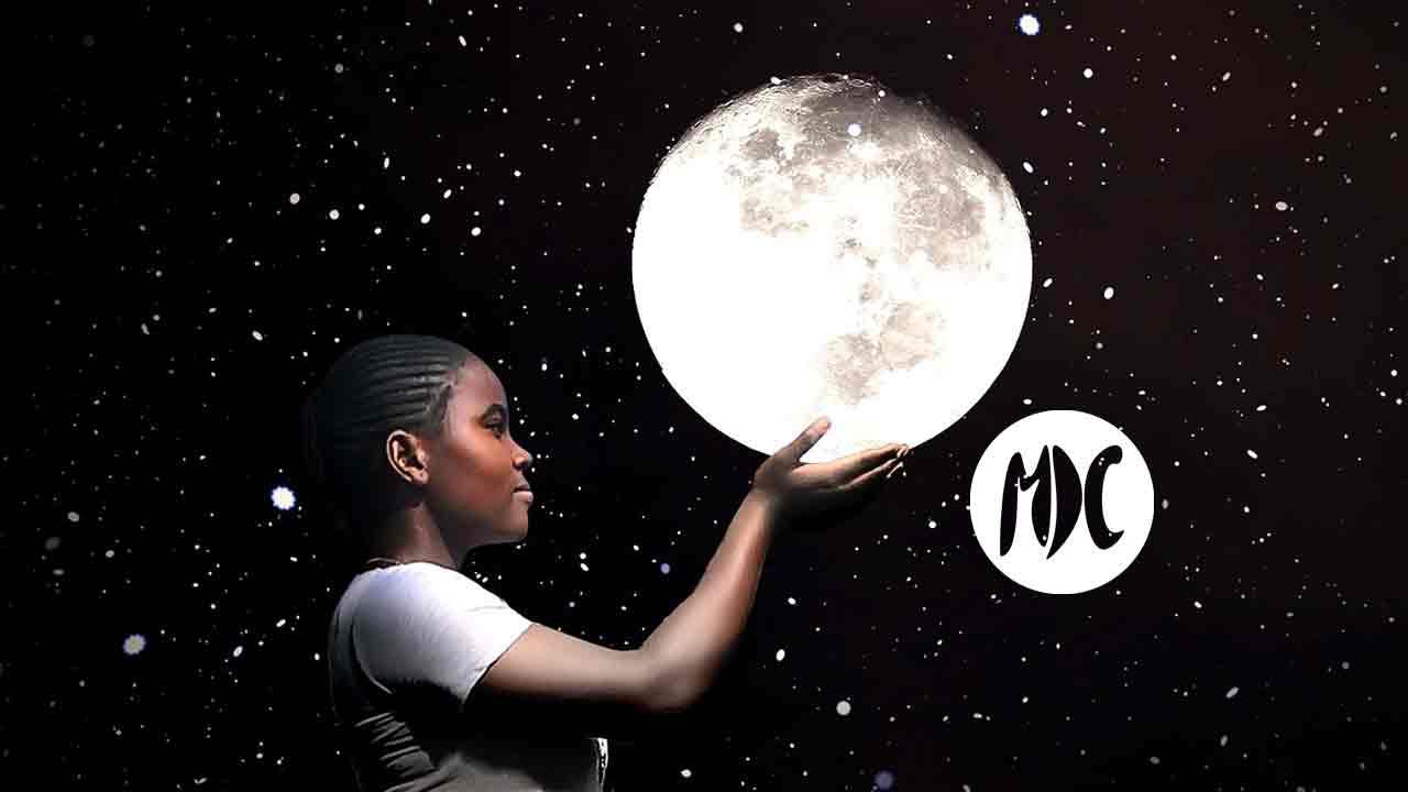 áfrica, Realidad virtual para sumergirte en África