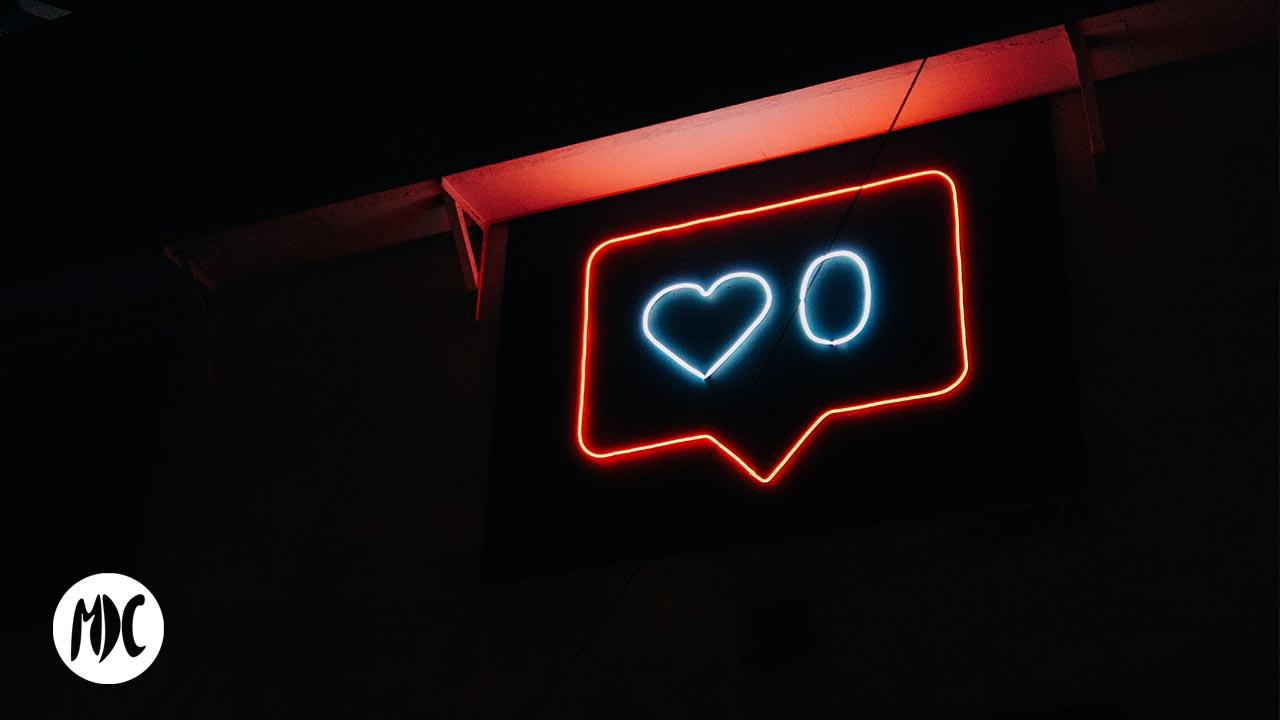 """sociales, """"Quiero una vida sin presiones""""; en donde los medios sociales no tengan control sobre mi vida"""