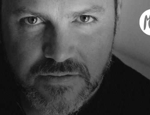 Víctor Matellano sobre El crimen de Cuenca: «El poder del cine es muy importante»