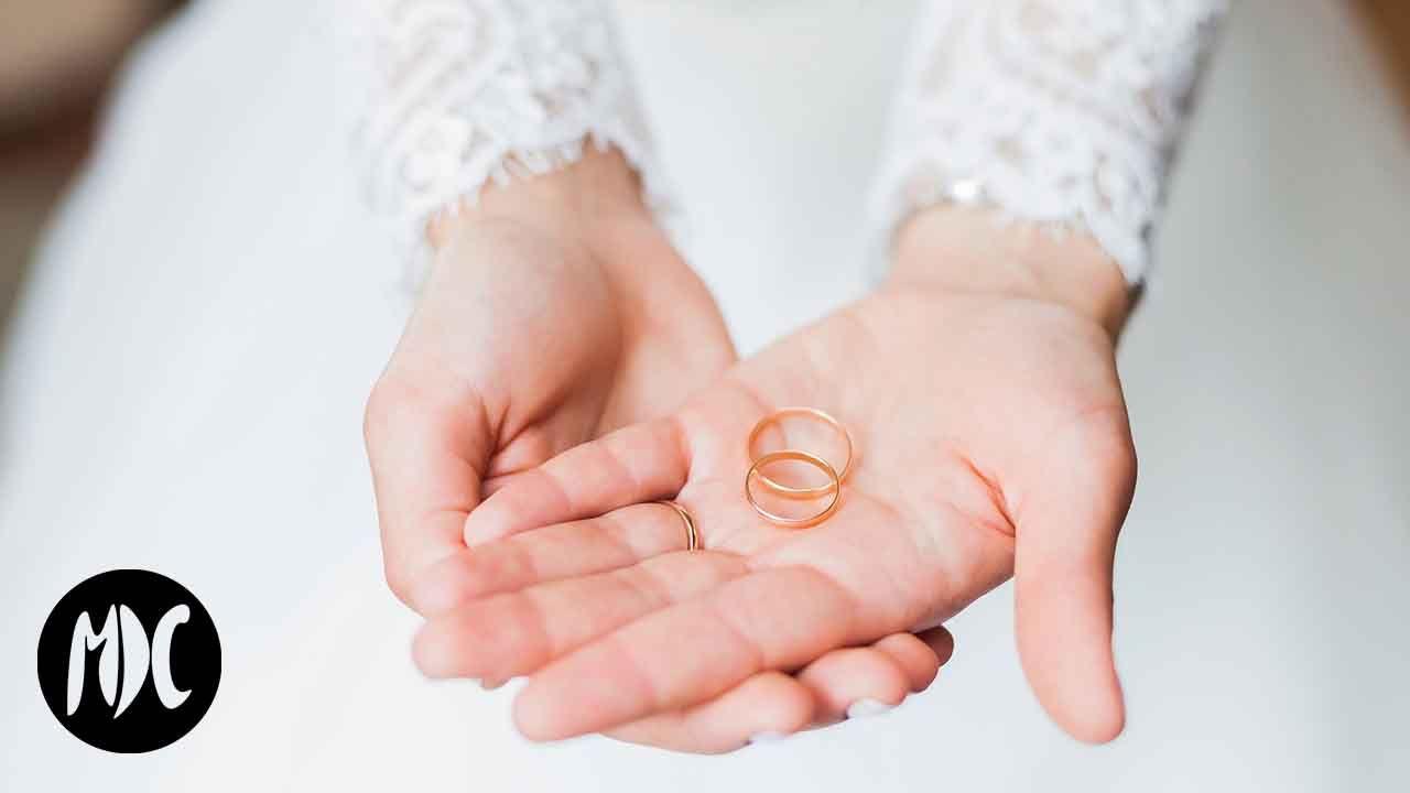 boda, Boda en verano: consejos y trucos