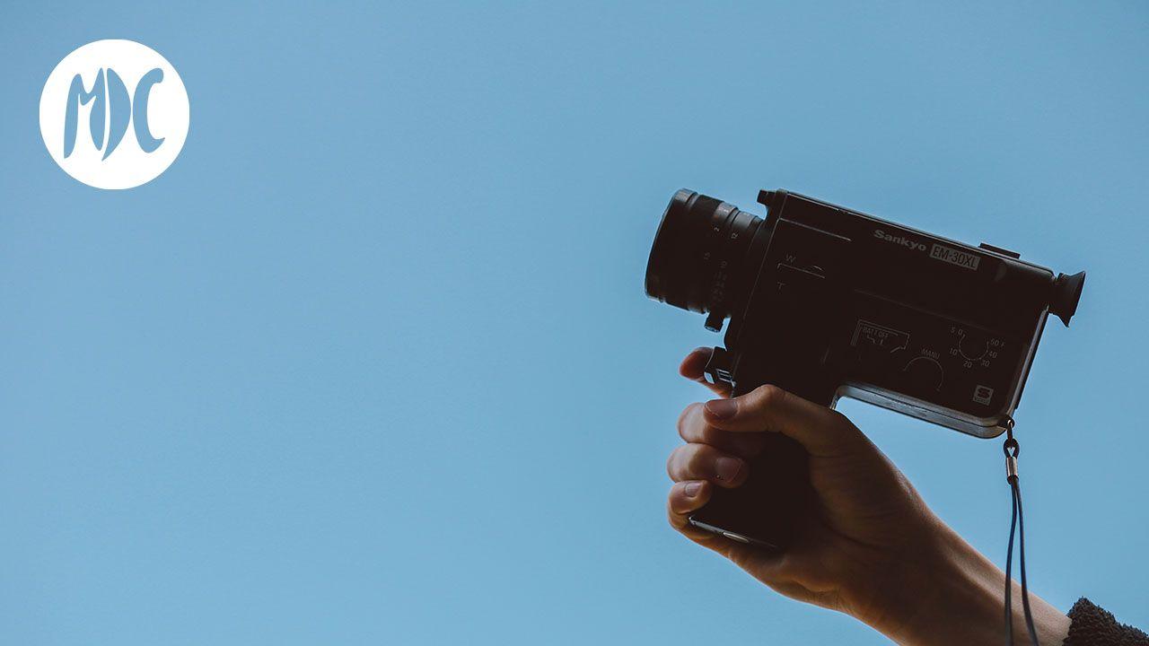 Docma, #DOCMAFÓRUM: Una cita con la distribución de documentales en Madrid