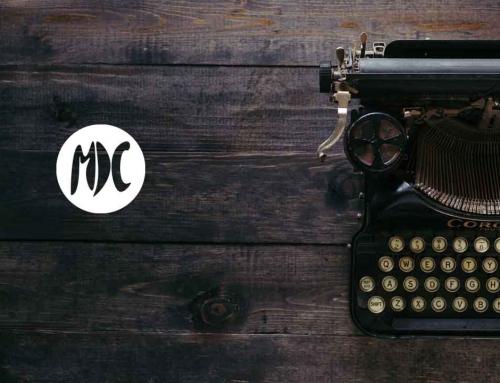 La depresión en la literatura: Escritores con enfermedades mentales
