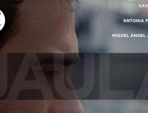 LA JAULA, una película de Marcos Cabotá estreno en cines 14 de junio