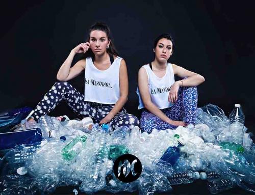 La Mandinga: deporte, moda y compromiso con el Medio Ambiente