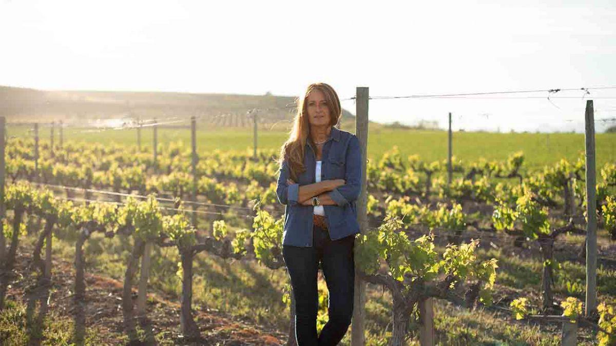 Uvas Frescas, Cosmética natural desde La Rioja: UVAS FRESCAS