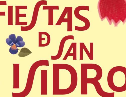 San Isidro 2019. Fiesta, conciertos y verbenas