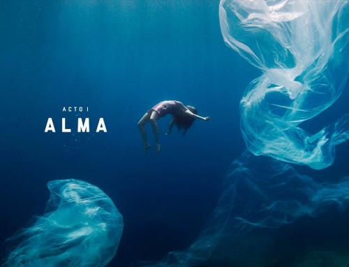La nueva campaña de Estrella Damm por el Mediterráneo