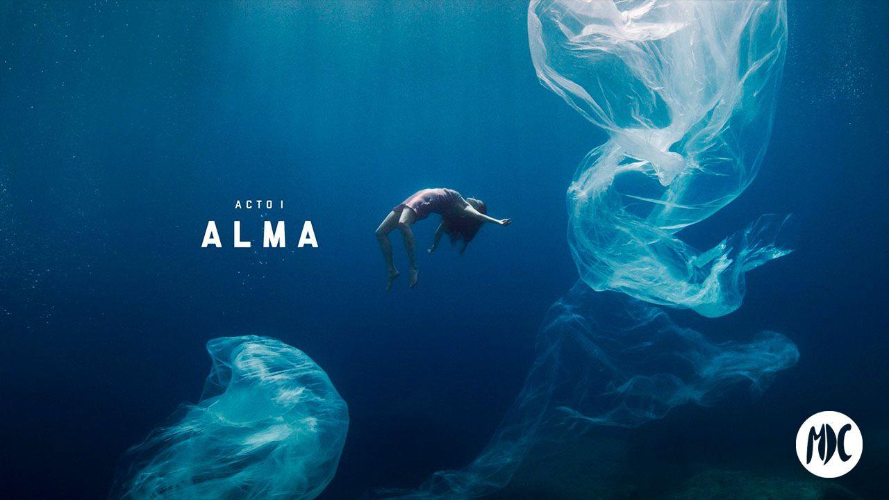 Estrella Damm, La nueva campaña de Estrella Damm por el Mediterráneo