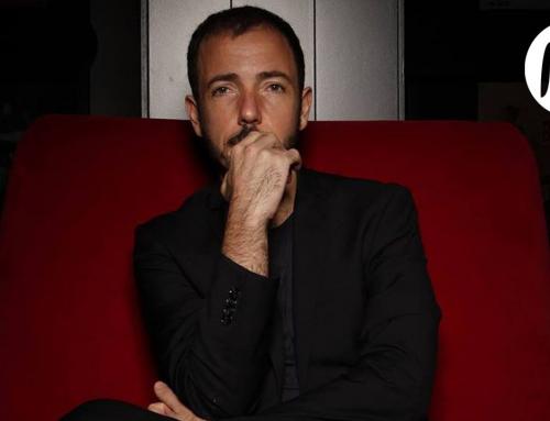 Jaume Ripoll director de Filmin: «Una de nuestras obligaciones como compañía es dar visibilidad»