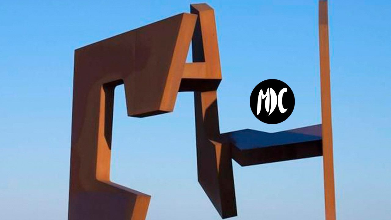 escultura, Escultura Contemporánea en España