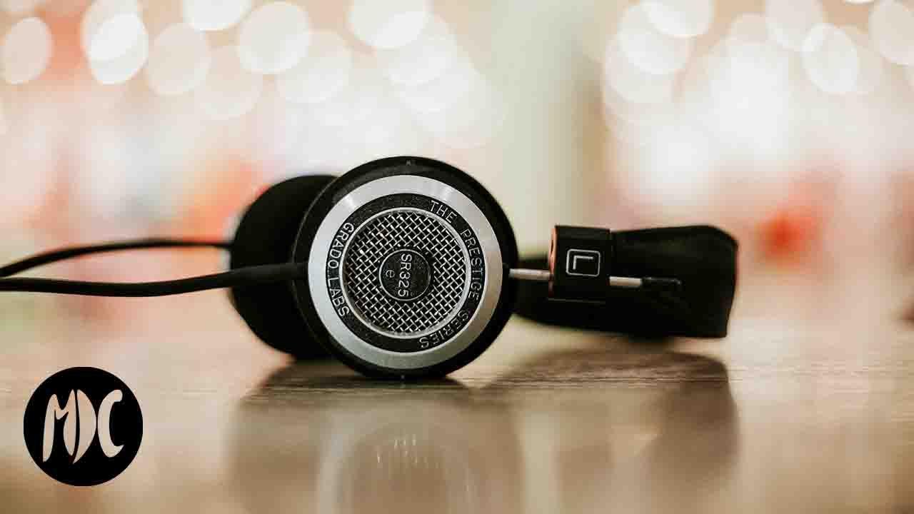 Amazon Music Unlimited, 4 meses de Amazon Music Unlimited por solo 0,99