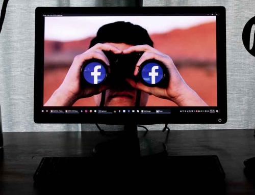 Study from Facebook, la aplicación con la que Zuckerberg pagará por nuestros datos