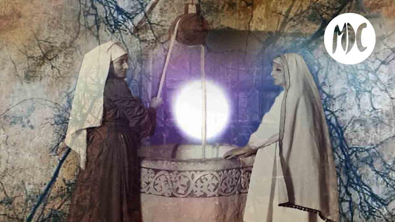 Desde el silencio. Mujeres judías en la España Medieval, Desde el silencio. Mujeres judías en la España Medieval