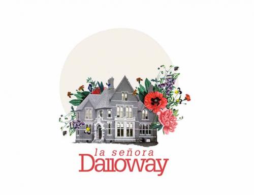 La Señora Dalloway, una editorial para hablar de feminismo