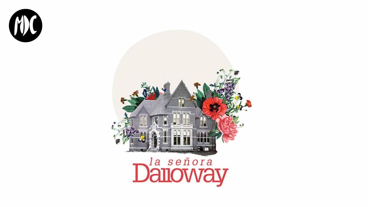 La Señora Dalloway, La Señora Dalloway, una editorial para hablar de feminismo