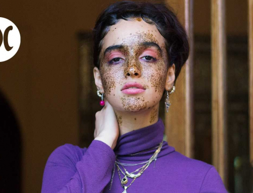 #Muéstranos, mujeres reales en el Festival Internacional de Creatividad Cannes Lions